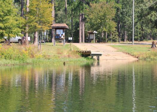 Bear Lake, Florida